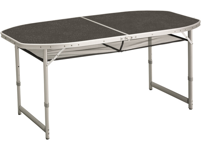 Outwell Camping Tafel.Outwell Hamilton Tafel